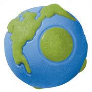 Игрушка для собак пленет дог Planet Dog Orbee Tuff Planet Ball