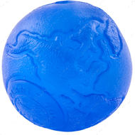 Игрушка для собак пленет дог Planet Dog SINGLE COLOR ORBEE-TUFF PLANET BALL