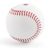 Игрушка для собак Бейсбол мяч бейсбольный Planet Dog Baseball