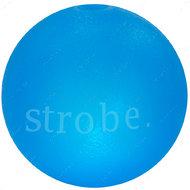 Игрушка для собак Стробе Болл Planet Dog Strobe Ball