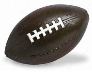 Игрушка для собак Дог Футбол мяч футбольный Planet Dog Football