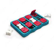 Интерактивная игрушка для собак Nina Ottosson Dog Brick