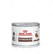 Ветеринарная диета для щенков при расстройствах пищеварения Gastrointestinal Puppy
