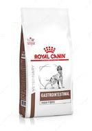 Ветеринарная диета для собак Gastrointestinal High Fibre