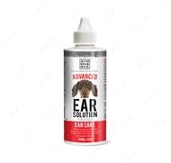 Средство для ухода за ушами собак Ear Solution