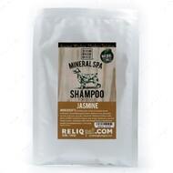 Шампунь с экстрактом жасмина для собак Mineral Spa Jasmine Shampoo
