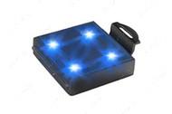 Светодиодный модуль для аквариумных светильников TL-04B RESUN
