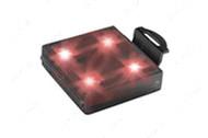 Светодиодный модуль для аквариумных светильников TL04C RESUN