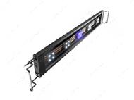 Светильник светодиодный для аквариума TL-120 RESUN
