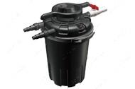 Фильтр напорный для пруда с UV-стерилизатором EPF-13500U RESUN