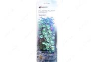Набор аквариумных растений PLK-132 RESUN