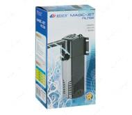 Фильтр внутренний для аквариума Magi-380 RESUN