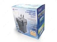 Фильтр внешний с UV стерилизатором для аквариума EF-1200U RESUN