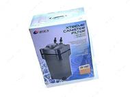 Фильтр внешний с UV стерилизатором для аквариума EF-1600U RESUN