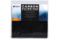 Фильтрующий материал с угольным сорбентом FTP-03 RESUN
