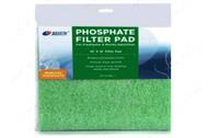 Фильтрующий материал с антифосфатным сорбентом FTP-03 RESUN