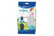 Фильтрующий картридж Resun FC03 для аквариума VS30/OA60
