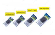 Фильтрующий картридж для внутреннего фильтра Magi RESUN