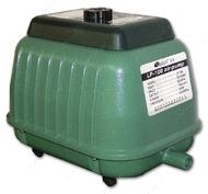 Компрессор воздушный прудовый LP-100 RESUN