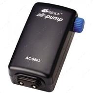 Компрессор воздушный для аквариума AC-9603 RESUN