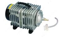 Компрессор воздушный электромагнитный для аквариумов ACО-001 RESUN