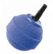 Распылитель воздуха для аквариума в форме шара AS RESUN