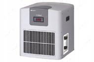 Охладитель для аквариума C-1000P RESUN