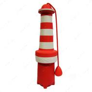 """Lighthouse"" Игрушка для собак Маяк"