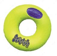 """""""Airdog Donut"""" Игрушка пищалкой для собак"""