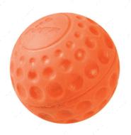 """""""Asteroidz ball S"""", Игрушка для собак малых пород"""