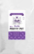 """Pretty Pet King Size"" Наполнитель для кошачьего туалета"