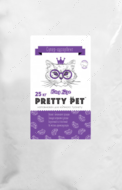 """Pretty Pet King Size"" Наполнитель для кошачьего туалета"