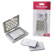 Фильтры для фонтана поилки для собак и котов ВУЛКАН Savic Volcano Filters