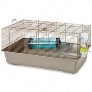 Клетка для крыс и хомяков Savic Ruffy 2