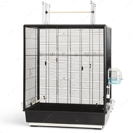 Открытая клетка для птиц Savic Primo 60 Open Empire