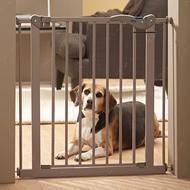 Перегородка для собак Дог Барьер 75 Savic Dog Barrier