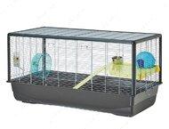 Клетка для хомяков Savic Hamster Plaza