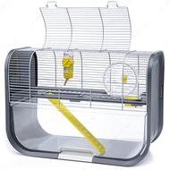 Клетка для хомяков Geneva Hamster