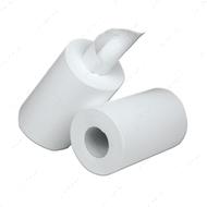 Professional Полотенце бумажное с центральной вытяжкой, 1-слойное,  9 рулонов х 140 метров