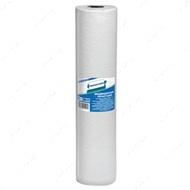 Простынь медицинская, двухслойная Extra, 12,5 метров