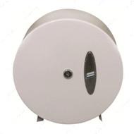 Пластиковый диспенсер джамбо для туалетной бумаги