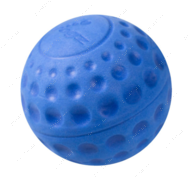 """Asteroidz ball M"" Игрушка для собак средних пород"