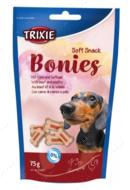 """Bonies"" Витаминизированное лакомство для собак"