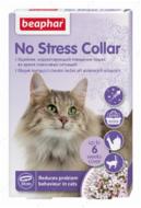 Успокаивающий ошейник для котов No Stress Collar