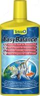 Средство по уходу за водой Aqua Easy Balance Tetra