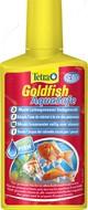 Аквариумное лекарство для золотых рыбок Aqua Safe Goldfish Tetra