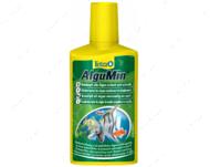 Средство против водорослей AlguMin Tetra