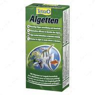 Средство против водорослей Algizit Tetra