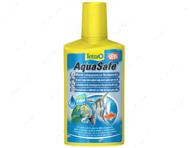 Средство по уходу за водой Aqua Safe Tetra