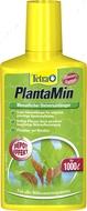 Удобрение для аквариумных растений с железом PLANTAMIN Tetra